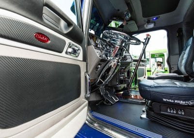 TruckShow168of285