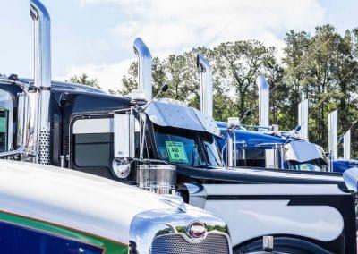 TruckShow169of285