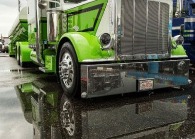 TruckShow16of107