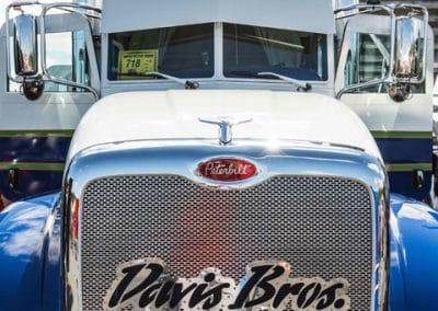 TruckShow171of285
