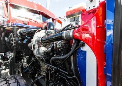 TruckShow173of285