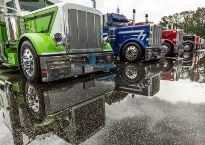 TruckShow17of107