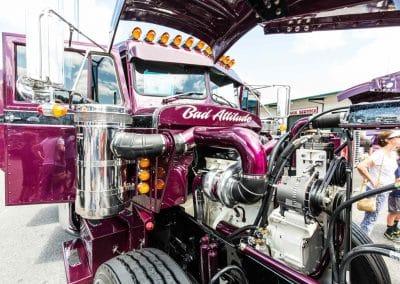 TruckShow186of285