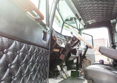 TruckShow188of285