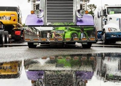 TruckShow18of107