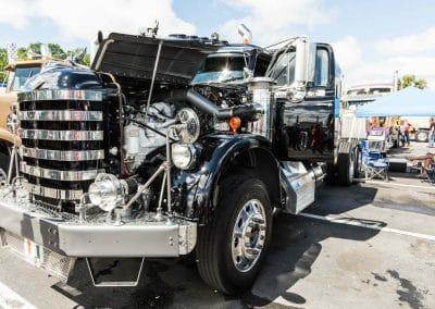 TruckShow191of285