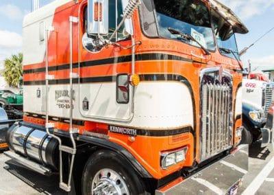TruckShow192of285
