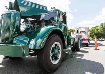 TruckShow194of285