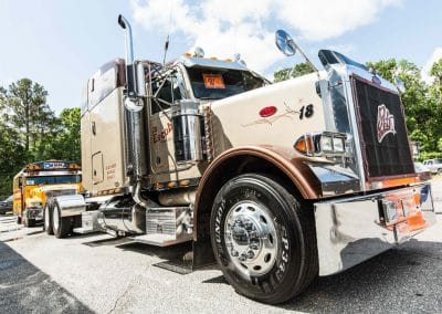 TruckShow198of285