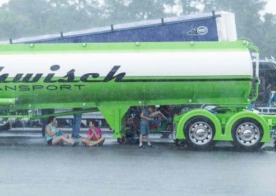 TruckShow1of107