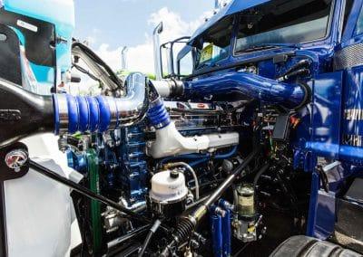 TruckShow200of285