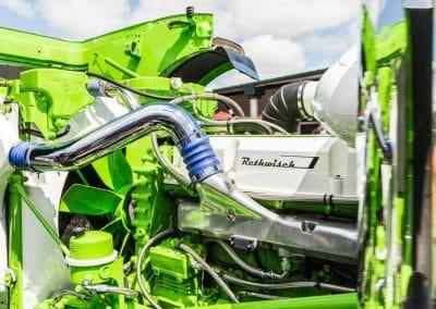 TruckShow203of285