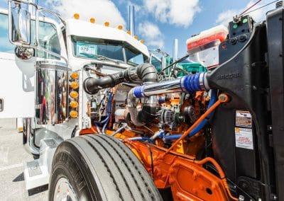 TruckShow206of285