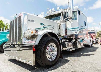 TruckShow207of285