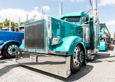 TruckShow208of285