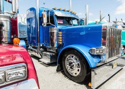 TruckShow209of285