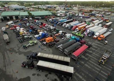 TruckShow20of285