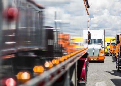 TruckShow211of285