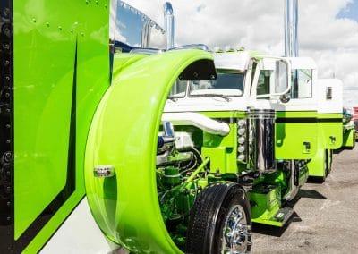 TruckShow213of285