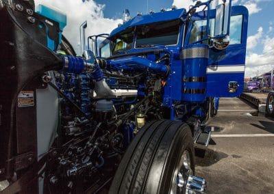 TruckShow214of285