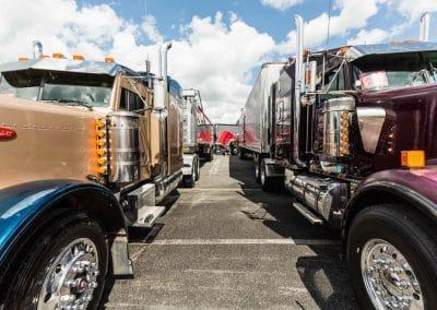 TruckShow216of285