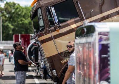 TruckShow218of285