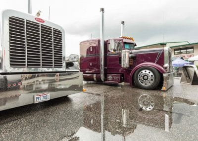 TruckShow21of107