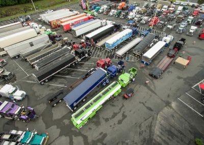 TruckShow21of285