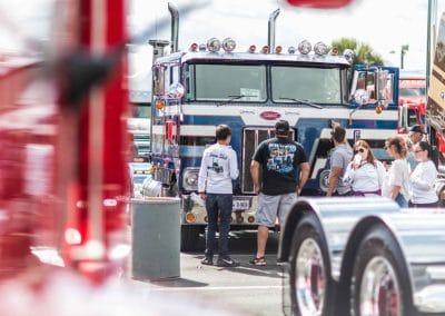 TruckShow222of285