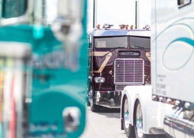TruckShow223of285