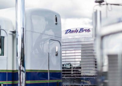 TruckShow226of285