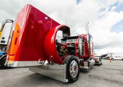 TruckShow227of285