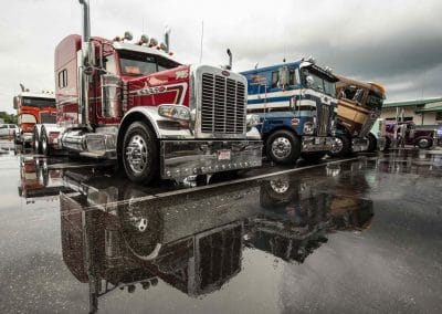 TruckShow22of107