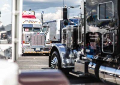 TruckShow232of285