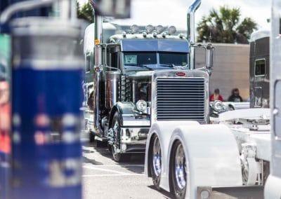 TruckShow233of285