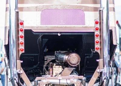 TruckShow236of285