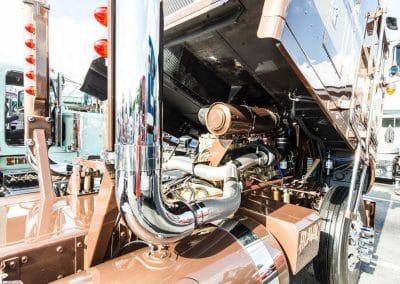 TruckShow239of285