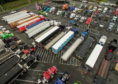 TruckShow23of285