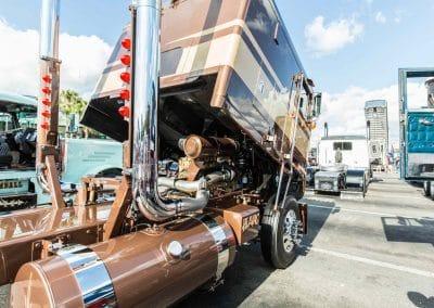 TruckShow240of285