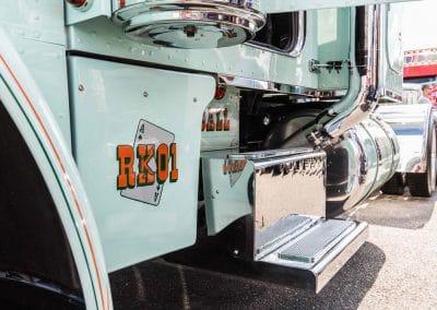 TruckShow241of285