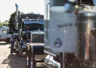TruckShow243of285