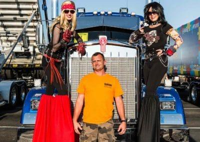 TruckShow244of285