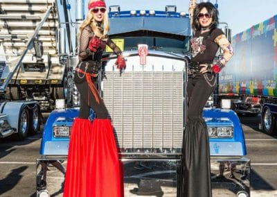 TruckShow245of285