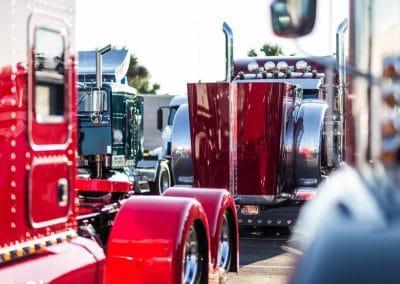 TruckShow251of285