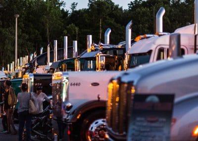 TruckShow259of285