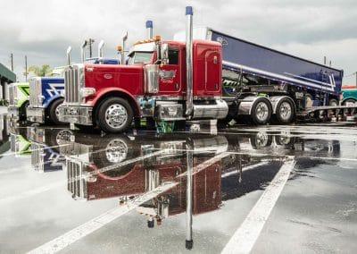 TruckShow25of107