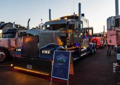 TruckShow260of285