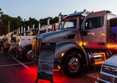 TruckShow261of285
