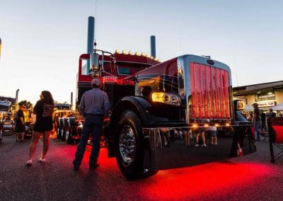 TruckShow262of285