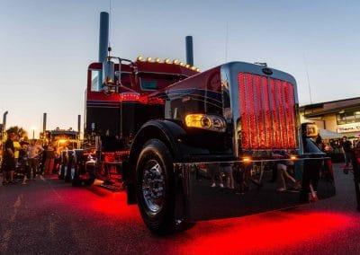 TruckShow263of285